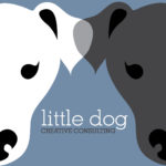 Little dog creative consulting