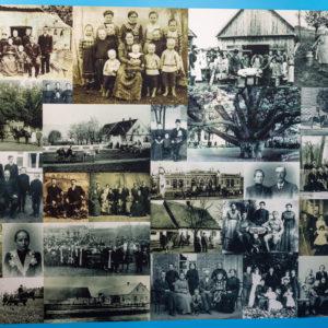 Mennonite Museum